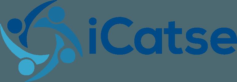 iCatse